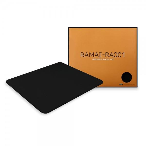[라마투] RAMA 대형게이밍마우스패드 RAMA2-RA001