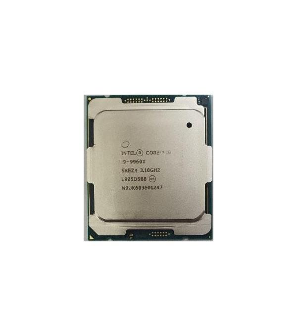 [인텔] 코어X-시리즈 i9-9960X (스카이레이크) (벌크)