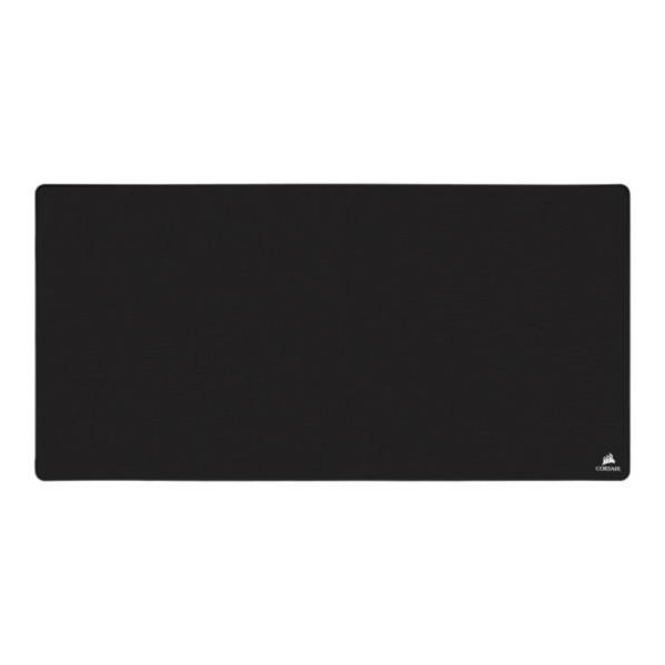 [커세어]  MM500 3XL Extended 프리미엄 마우스패드