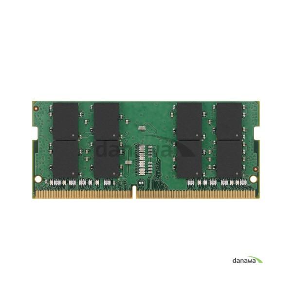 [삼성전자]  노트북 DDR4 16G PC4-25600 (정품)