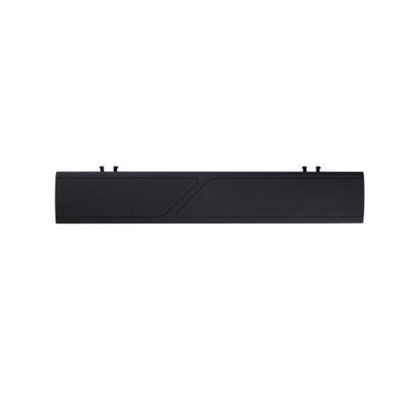 [CORSAIR]  K63 키보드용 손목 받침대