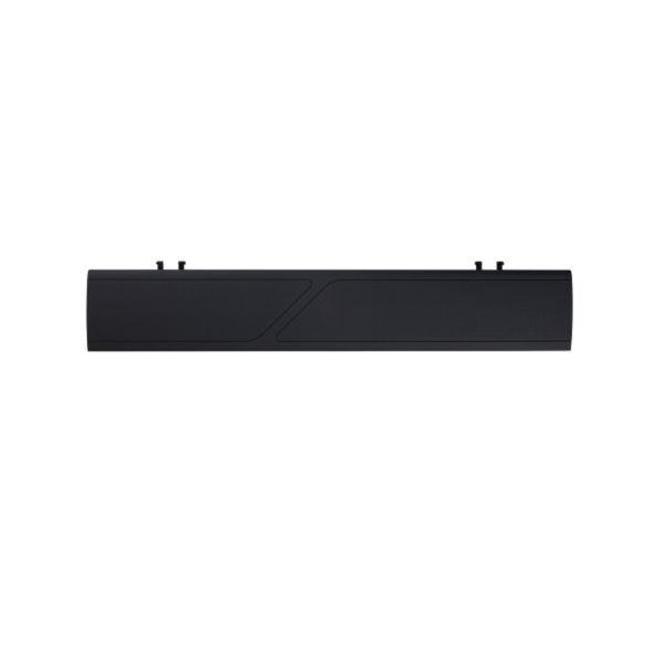 [CORSAIR]  K68 키보드용 손목 받침대