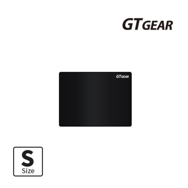 [지티기어]  지티기어 게이밍 마우스패드 S