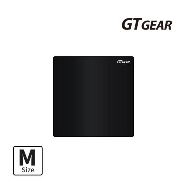 [지티기어]  지티기어 게이밍 마우스패드 M