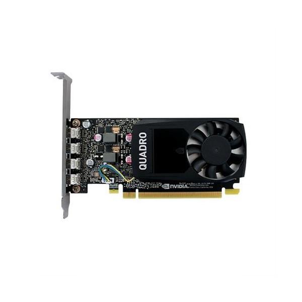 [nVIDIA] 쿼드로 쿼드로 P620 D5 2GB 베이넥스