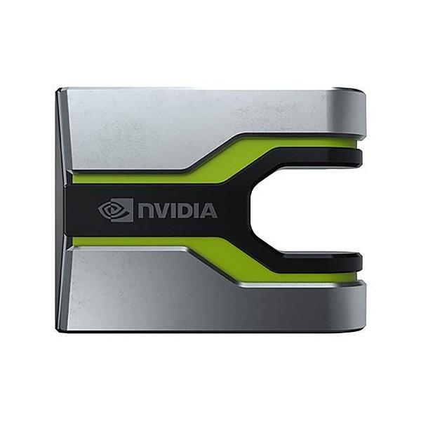 [NVIDIA] Quadro NVIDIA 쿼드로 RTX NV링크 HB 브릿지