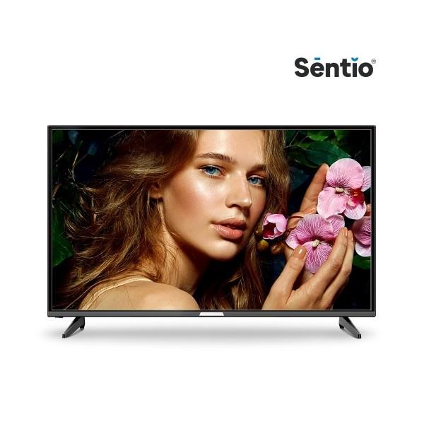 [제이케이랩스]  센티오 GM320-TS01 모니터겸용TV(32형/스탠드형)