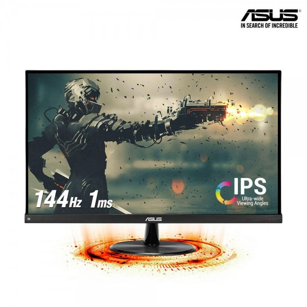 [ASUS]  VP249QGR IPS 144hz 게이밍
