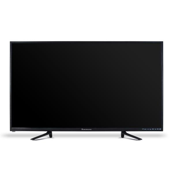 [제이케이랩스]  [BNB이노베이션] BNB-650U 무결점 (65형/벽걸이형/디지털TV) *임의구매금지