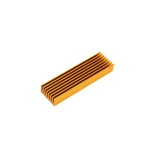 [쿨러텍] 쿨러텍 쿨러텍 CT-HS7020-GOLD(M2,SSD)