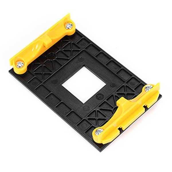 [쿨러텍] 쿨러텍 쿨러텍 AM4-CPU GUIDE(Yellow)