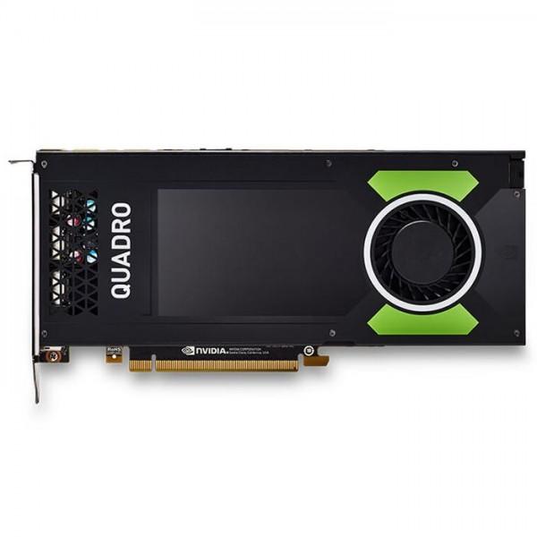 [NVIDIA]  Quadro P4000 D5 8GB 엔비디아코리아 정품