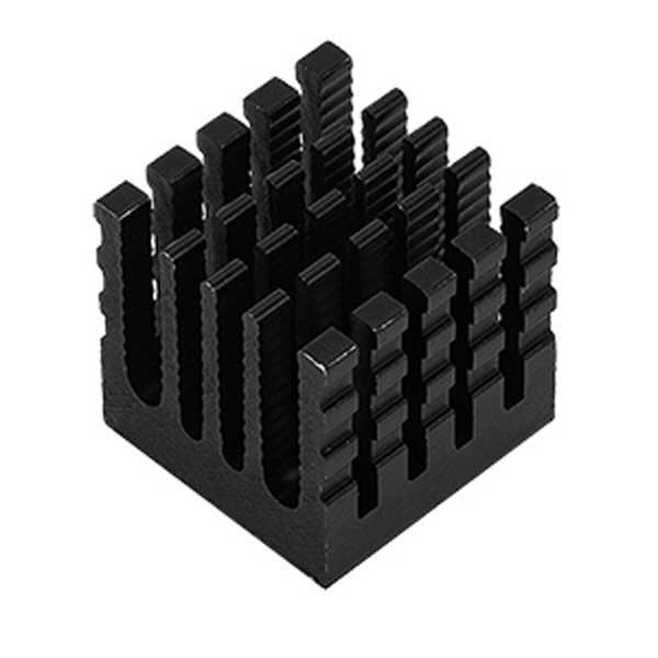[쿨러텍] 쿨러텍 쿨러텍 CT-HS2020 BLACK
