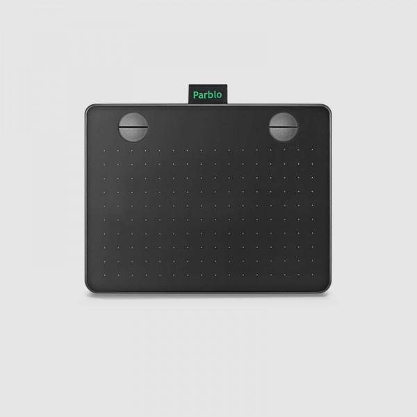 [파블로] 파블로 A640 V2 그래픽 타블렛
