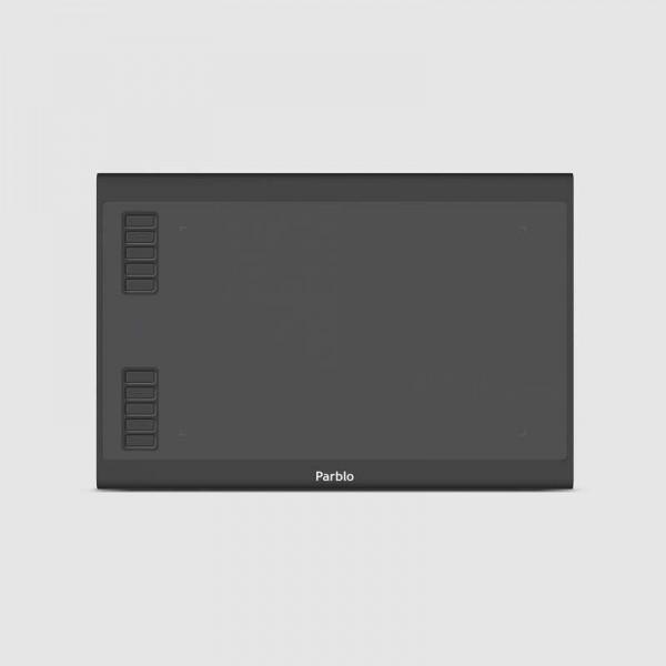 [파블로] 파블로 A610 PLUS V2 그래픽 타블렛